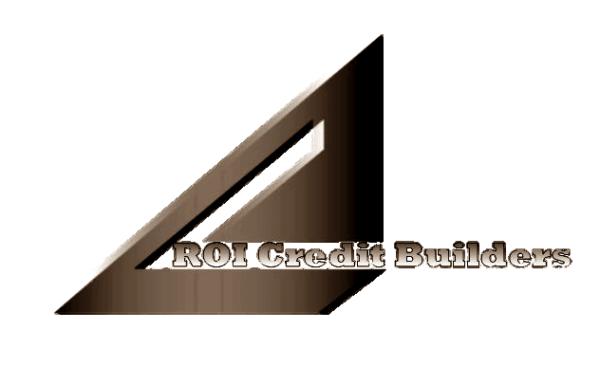ROI Credit Builders
