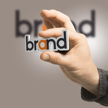 Building Your Brand And Branding Message Using Social Media