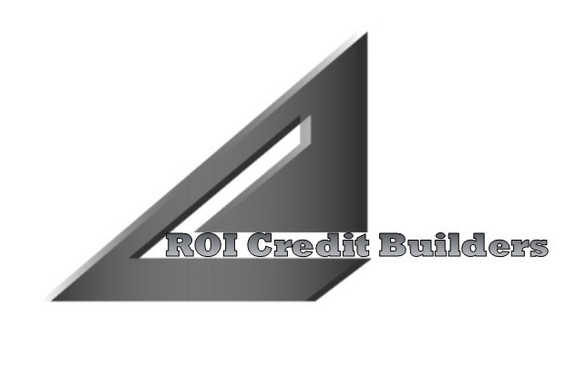 ROI Credit Builders
